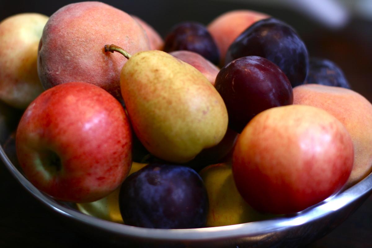 Fruit Dick 82